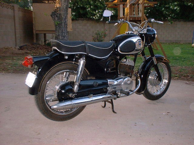1966 SR175
